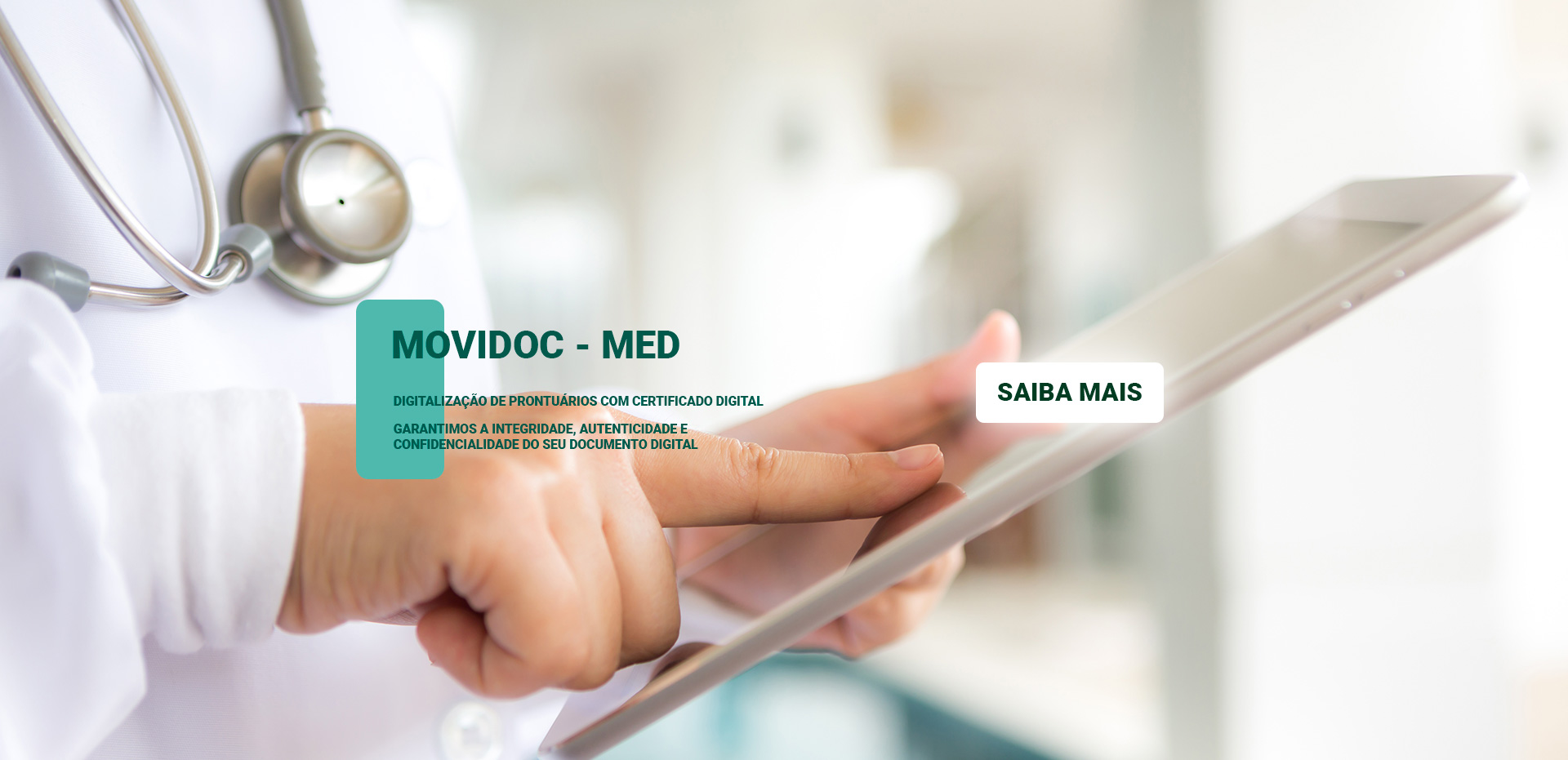 MOVIDOC - MED
